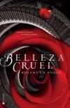 Belleza cruel - Rosamund Hodge