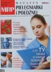 Magazyn pielęgniarki i położnej nr 11/listopad 2018 - Redakcja Magazynu pielęgniarki i położnej