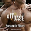 Off Base  - Annabeth Albert, Tyler Stevens
