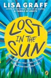 Lost in the Sun - Lisa Graff
