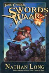Swords of Waar - Nathan Long