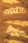 Pustynia - Franz Carlos