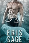 Order of Alphas: Fate Part One - Eris Sage