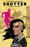 Shutter Volume 4: All Roads - Joe Keatinge