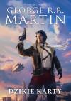 Dzikie karty - George R. R. Martin