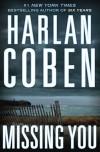 Missing You - Harlan Coben