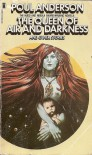 The Queen of Air and Darkness and Other Stories - Poul Anderson
