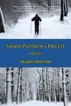 Sasha Plotkin's Deceit - Vaughn Sherman
