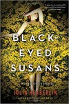 Black-Eyed Susans - Julia Heaberlin