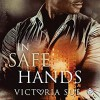 In Safe Hands - Michael Pauley, Victoria  Sue