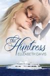The Huntress - Elizabeth Davis