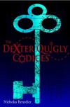The Dexter Quigly Codices - Nicholas Benedict