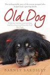 Old Dog - Barney Bardsley