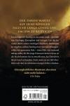 Die Königin der Schatten: Roman - Erika Johansen, Kathrin Wolf