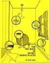 Bbo Secret Hiding Places - Jack Luger