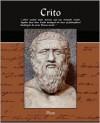 Crito - Plato