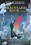 The Graveyard Book Graphic Novel: Volume 1 - Neil Gaiman, P. Craig Russell, P. Craig Russell