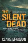 The Silent Dead (Paula Maguire) - Claire McGowan