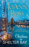 Christmas in Shelter Bay - JoAnn Ross