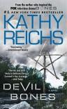 Devil Bones - Kathy Reichs