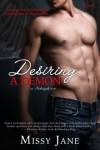 Desiring a Demon - Missy Jane