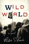 Wild World - Peter S Rush