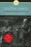 Lenten Lands: My Childhood with Joy Davidman and C.S. Lewis - Douglas H. Gresham