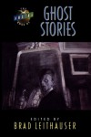The Norton Book Of Ghost Stories - Leithauser Brad