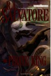 The Pirate King - R.A. Salvatore