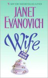 Wife for Hire -