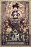The Immersion Book of Steampunk -