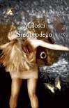 Miłości Sinobrodego - Vinko Möderndorfer