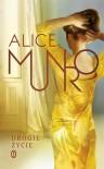 Drogie życie - Alice Munro, Agnieszka Kuc