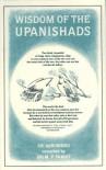 Wisdom Of The Upanishads - Śrī Aurobindo