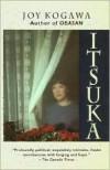 Itsuka - Joy Kogawa