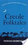 Creole Folktales -