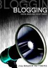 Blogging - Jill Walker Rettberg