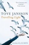 Travelling Light - Tove Jansson