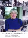 80! Memories & Reflections on Ursula K. Le Guin - Karen Joy Fowler, Debbie Notkin