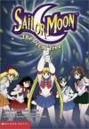 Sailor Moon: The Doom Tree - Tracey West, Naoko Takeuchi