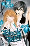 Black Bird, Vol. 2 - Kanoko Sakurakoji