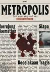 Metropolis - Windry Ramadhina