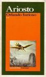 Orlando Furioso. Vol. 1-2 - Ludovico Ariosto, Marcello Turchi, Edoardo Sanguineti