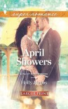 April Showers - Holly Jacobs