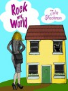 Rock My World - Julie Shackman
