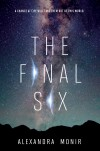The Final Six - Alexandra Monir