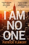 I Am No One - Patrick Flanery