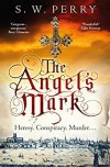 The Angel's Mark - S.W. Perry