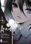 Another vol. 4 - Yukito Ayatsuji
