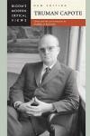 Truman Capote - Harold Bloom